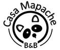 Logo Casa Mapache B&B