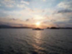 Ferry, Golfe de Nicoya