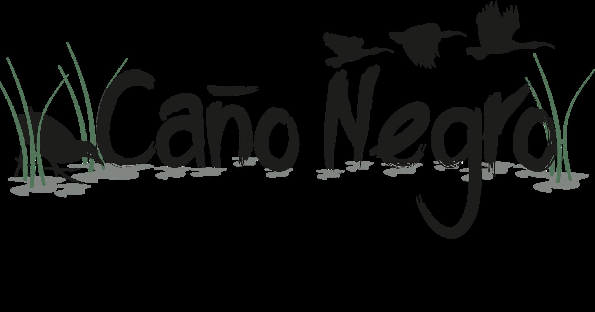 Caño Negro Experience