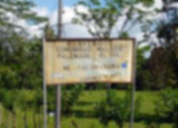 Réserve indigène Maleku, El Sol