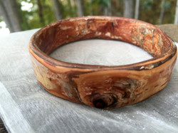 bracelet06