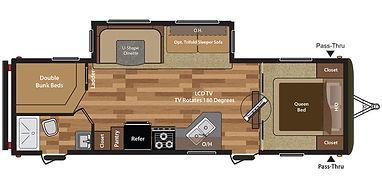 Keystone Hideout Floor Plan.jpg