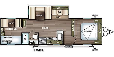 Salem Floorplan.jpg