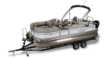 Lowe Pontoon Boat.png