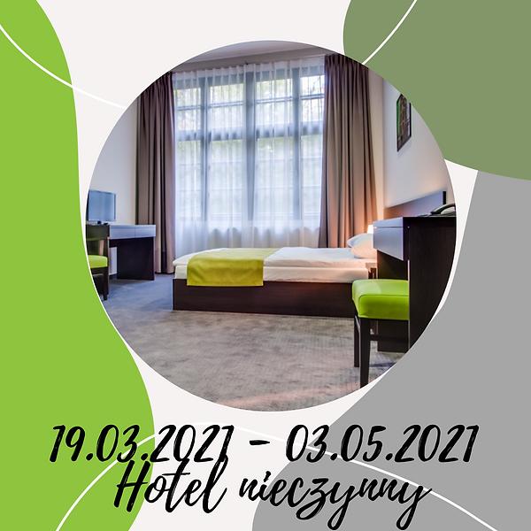 19.03 - 03.05.2021 Hotel nieczynny.png