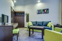 ApartamentLux2