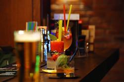 drinki-3