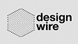 DesignWire.png