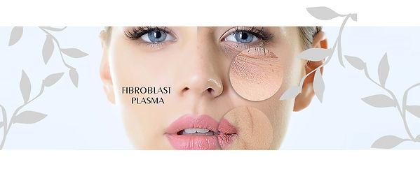 fibroblast-plasma.jpg