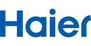 Haier.png