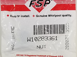 Whirlpool OEM Bag - Old FSP Style.png
