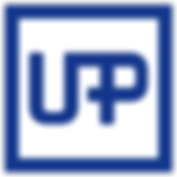 UAP-Full-Color-Rounded-Corners-1900x1900