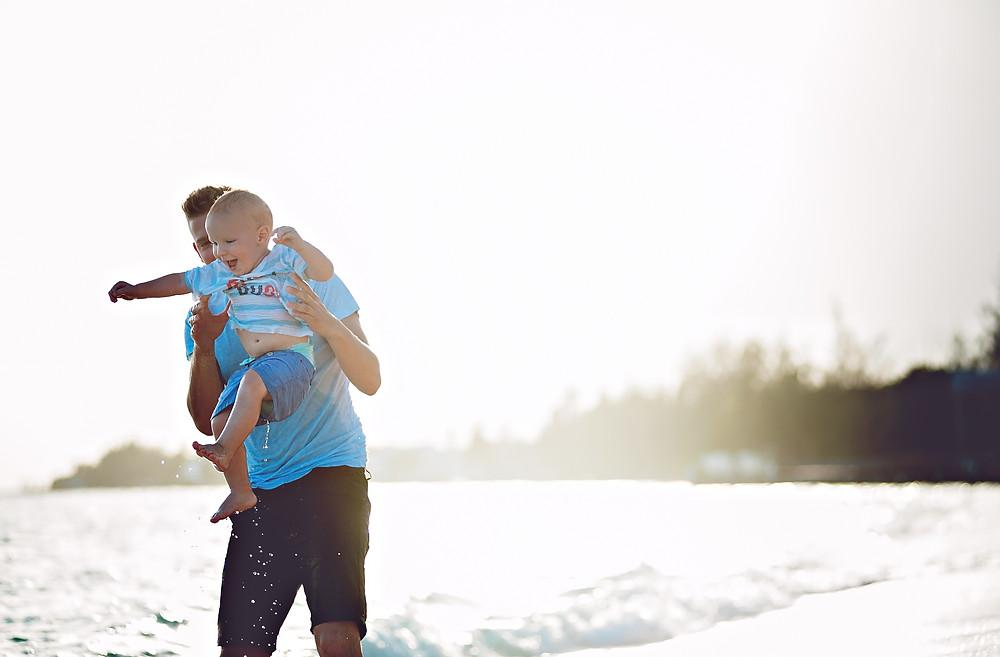 Ottawa's best family photographer