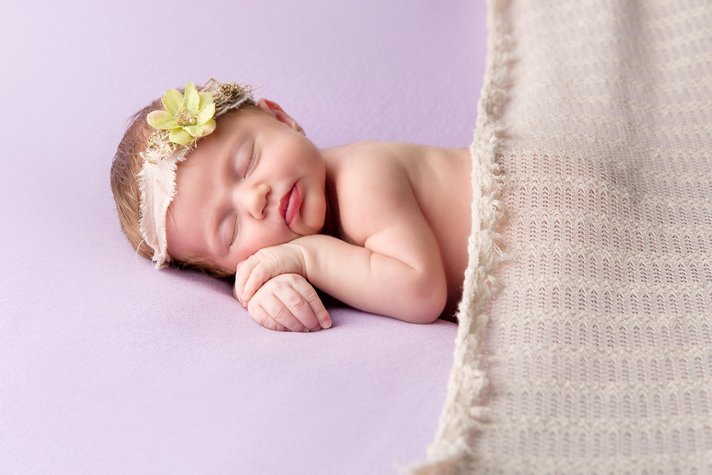 Hung Up In The Maternity Ward   Ottawa Photographer
