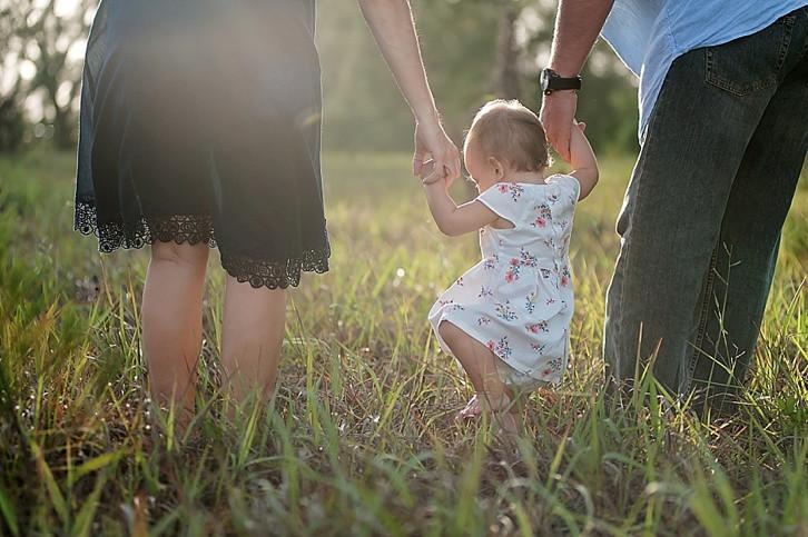 Family Lifestyle Photography   Ottawa Photographer