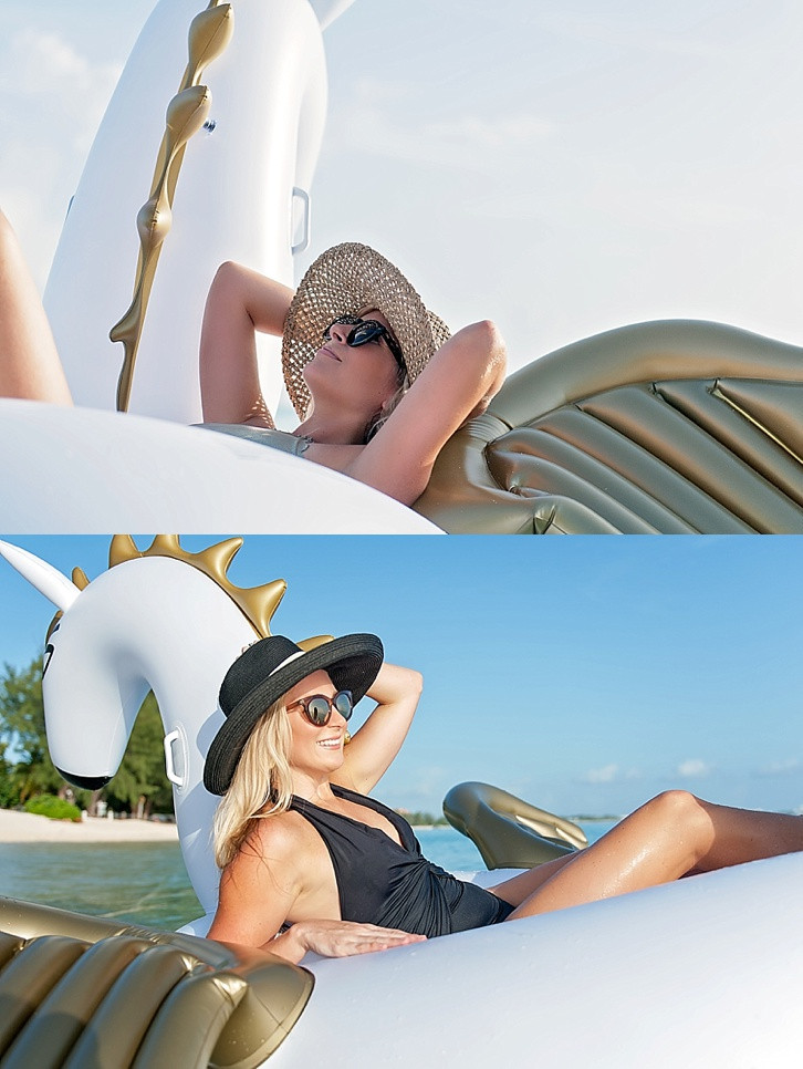 Life Style Photography   Fun In The Sun