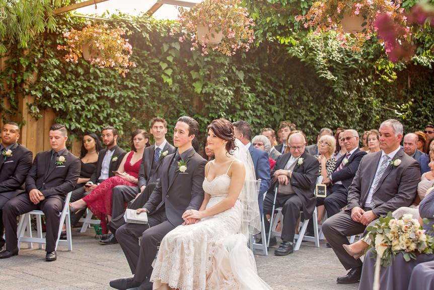 Wedding   Toronto