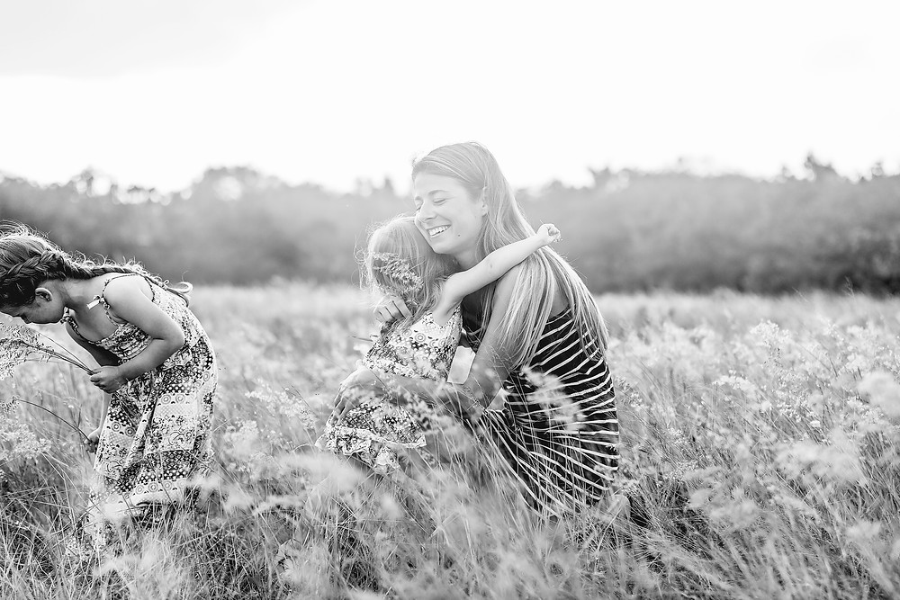 The Best Family Photography Experience | Ottawa Photographer