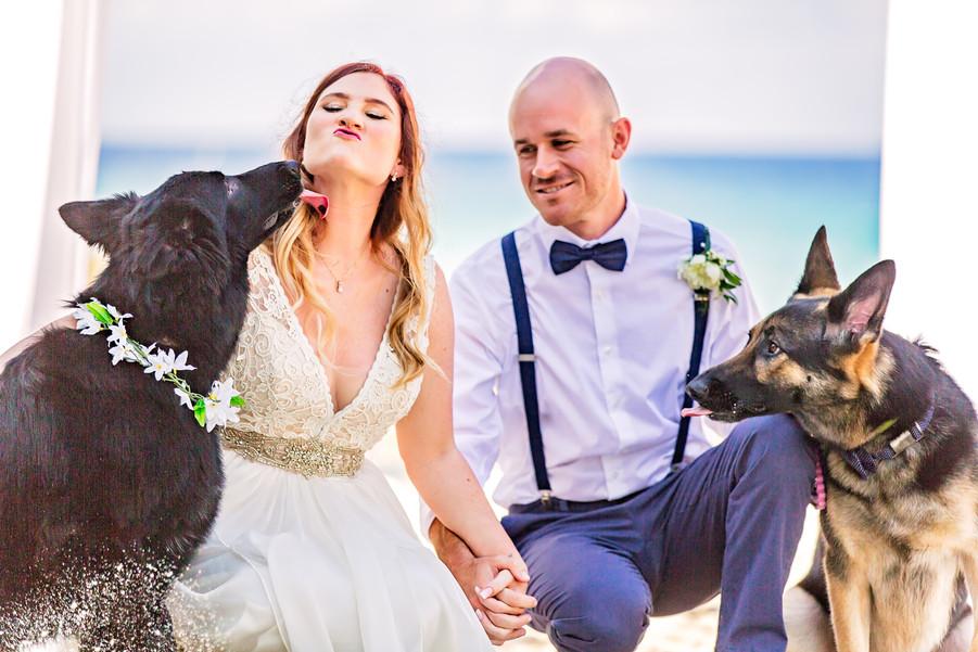 Wedding | Cayman Islands