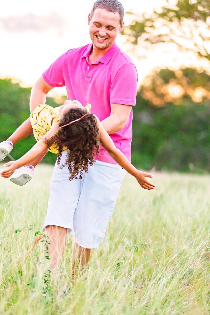 Lifestyle Family Photographer   Cayman I
