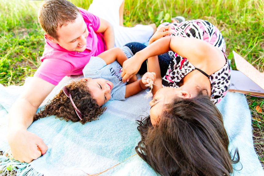 Lifestyle Family Photographer | Cayman I