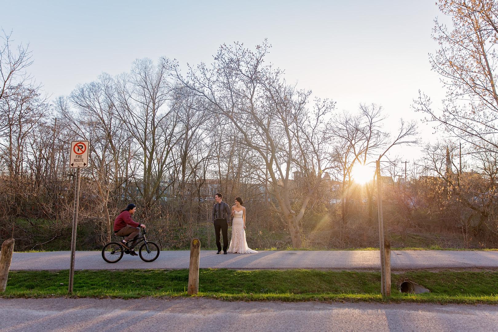 Wedding | Toronto