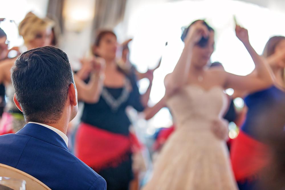 Ottawa Wedding Photographer   Destination Italy
