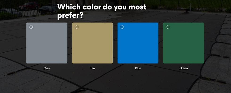 GLI Colours.jpg