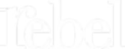 logo hvid.png