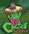 Fat Cactus Logo.JPG