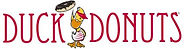 Duck Logo_edited_edited.jpg