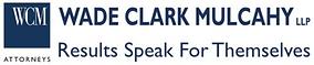 Wade Clark_edited.png