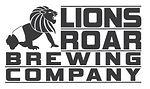 LionsRoar.JPG