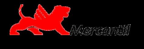 Finance Bank Logo