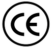 CE certified.PNG