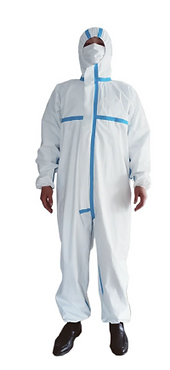 Coverall_Premium2.PNG