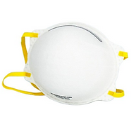 N95 Mask2.PNG