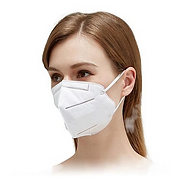 KN95%20Mask_edited.png