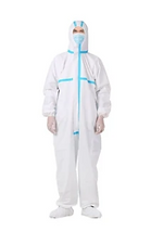 Coverall_Premium.PNG