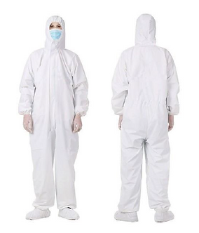 Isolation Coverall4.PNG