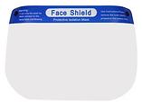 Face sheild2.PNG