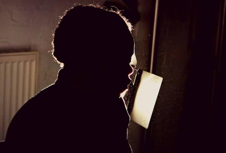 Whistleblower lighting