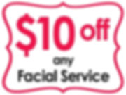 $10 off Facial Sign.jpg