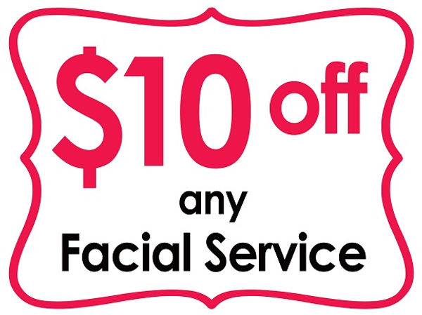 $10 off Facial Sign.jpg