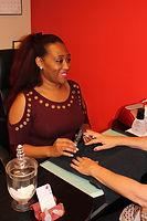 Jasmine nail technition.JPG