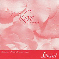 With Love Vol 1