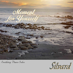 silvard-moment-for-yourself-cover.jpg