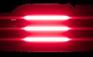 Menu Icon V2.png