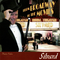 From Broadway to the Movies
