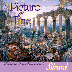 Picture of Time